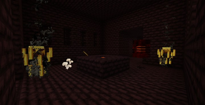 realitys-reverie-resource-pack-5