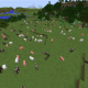 [1.9] Grass Simulator 2016 Map Download