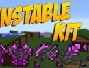 [1.9] Unstable Kit Mod Download