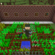 [1.10.2] Mike Dongles Mod Download