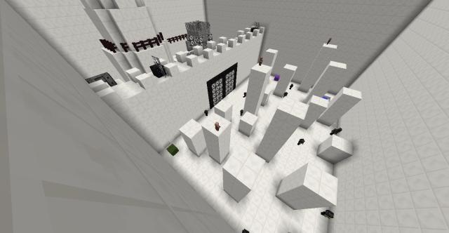 de-blobcraft-map
