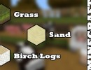 [1.9.4/1.9] [16x] Bic Texture Pack Download