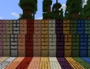 [1.7.10] Storage Drawers: Natura Pack Mod Download