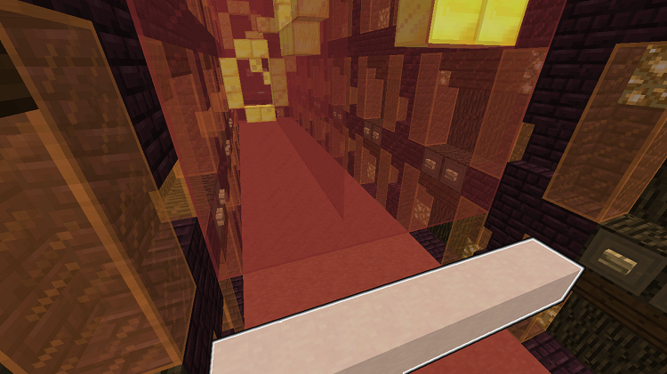 Moving-Blocks-Parkour-2-Map-4.jpg