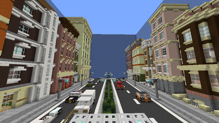 Second-Dream-Map-1.jpg