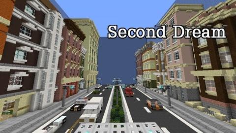 Second-Dream-Map.jpg
