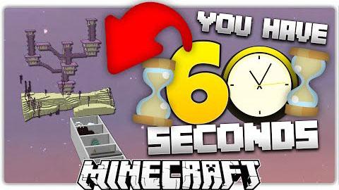 60-Seconds-Map.jpg