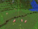 [1.12.1] More Overlays Mod Download