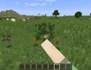 [1.8.9] Seed Drop Mod Download