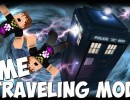 [1.9] Time Machine Mod Download