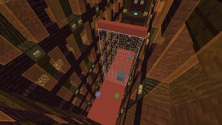 Moving-Blocks-Parkour-2-Map-2.jpg