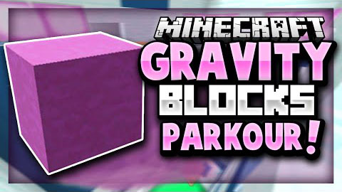 Moving-Blocks-Parkour-2-Map.jpg