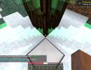 [1.10] Captive Minecraft IV Map Download