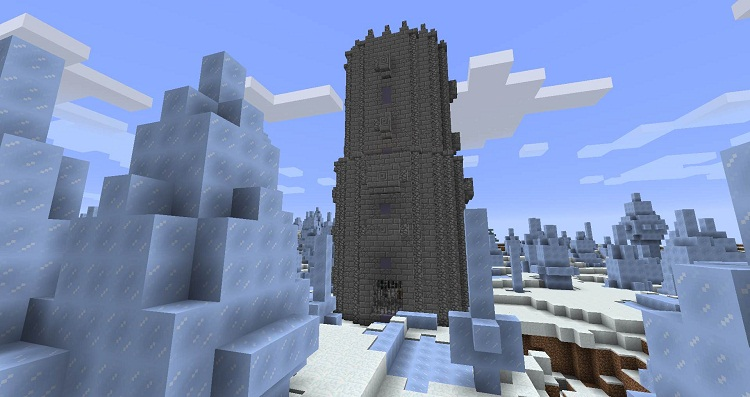 A-Frozen-World-Mod-10.jpg