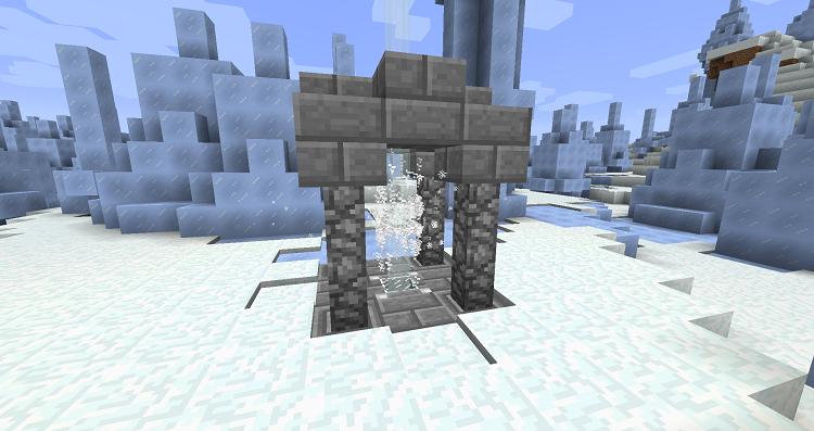 A-Frozen-World-Mod-8.png