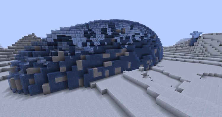 A-Frozen-World-Mod-9.png