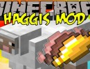 [1.6.4] Haggis Mod Download