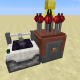 [1.12.2] Turret Rebirth Mod Download