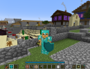 [1.8.9] Mine & Blade: Battlegear 2 Mod Download