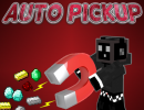 [1.9.4] Auto Pickup Mod Download