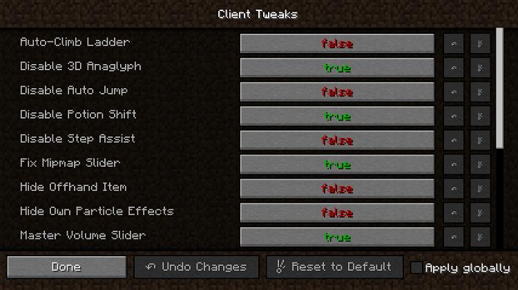 Client-Tweaks.png