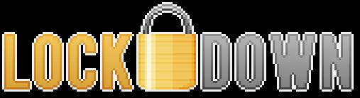 Lockdown-Mod.jpg
