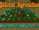 [1.10.2] Mystical Agriculture Mod Download