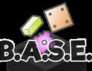 [1.10.2] B.A.S.E Mod Download