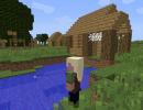 [1.11.2] MineColonies Mod Download