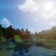 [1.10] Realism – Fantasia Texture Pack Download