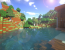 [1.10] FUSION Texture Pack Download