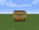 [1.11.2] Passthrough Signs Mod Download