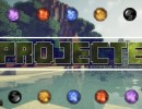 [1.10.2] ProjectE (Equivalent Exchange 2) Mod Download