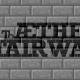 [1.12.1] Stairway to Aether Mod Download