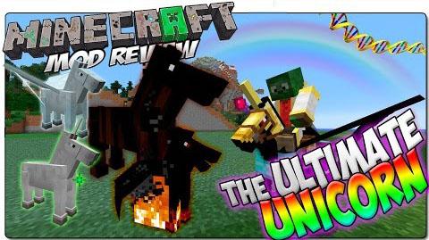 Ultimate-Unicorn-Mod.jpg