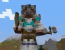 [1.8.9] Pam's BoneCraft Mod Download