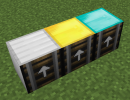 [1.11.2] Simply Conveyors Mod Download