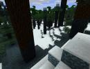 [1.10.2] A Frozen World Mod Download