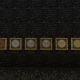 [1.6.4] Currency Mod Download