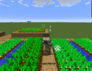 [1.11.2] Crop Dusting Mod Download