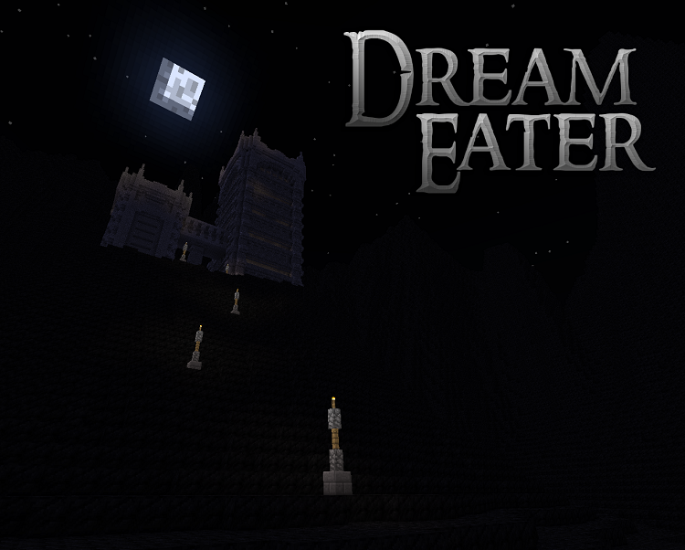 dream-eater-2.png