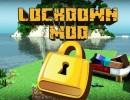 [1.11.2] Lockdown Mod Download