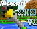 [1.10.2] Spider Wand Mod Download