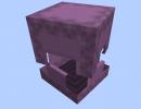 [1.11.2] Shulker Box Mod Download