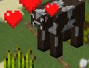 [1.11.2] Crop-Eating Animals Mod Download