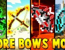[1.12.2] Switch Bow Mod Download