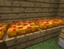 [1.11.2] Cheese Mod Download