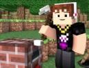 [1.11.2] Iberia: Minecraft Made Harder Mod Download