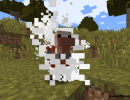 [1.9.4] Too Many Chickens Mod Download