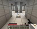 [1.7.10] Portal Gun Mod Download